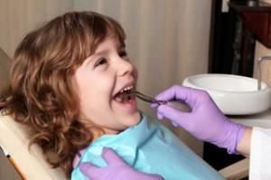 Частная детская стоматология со стилизацией | Бизнес идеи