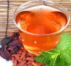 Производство лекарственных чаев на продажу | Бизнес планы