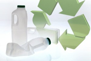 Переработка одноразовой тары и пластиковых бутылок | Бизнес идеи