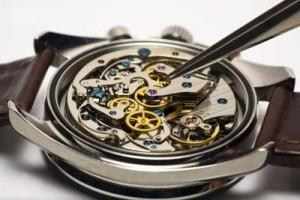 Ремонт часов | Бизнес планы