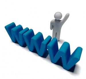 Веб-студия | Бизнес идеи
