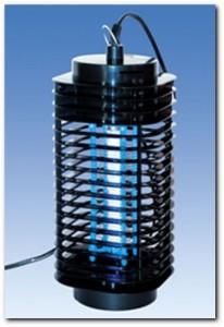 Продажа ламп от комаров | Бизнес идеи