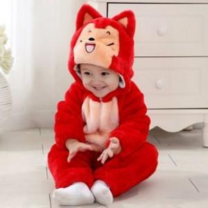 Пошив детской карнавальной одежды к новогодним утренникам | Бизнес идеи