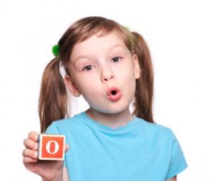 Услуги частного логопеда детям и взрослым | Бизнес идеи