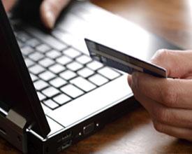 Продажа печатей через интернет | Бизнес планы