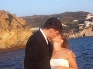 Свадьбы за рубежом – организация свадебных туров | Бизнес идеи