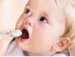 Интернет-магазин детского питания | Бизнес идеи