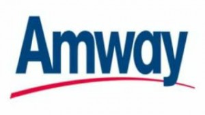Бизнес на продаже Amway | Бизнес идеи