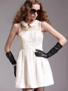 Интернет-магазин: женская одежда| Бизнес идеи
