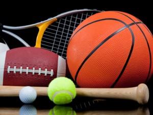 Интернет-магазин спортивных товаров | Бизнес идеи