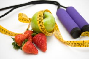 Интернет-магазин: спортивное питание | Бизнес идеи