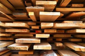 Магазин строительных материалов | Бизнес планы
