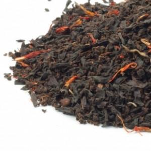 Интернет-магазин по продаже чая | Бизнес идеи