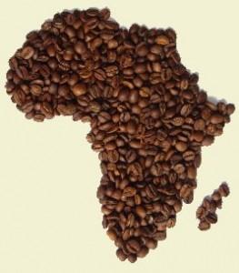 Интернет-магазин по продаже кофе и кофе-техники | Бизнес идеи