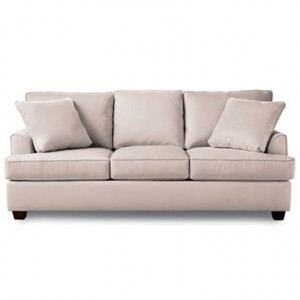 Интернет-магазин диванов | Бизнес идеи