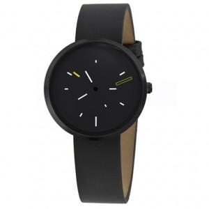 Интернет-магазин наручных часов | Бизнес идеи