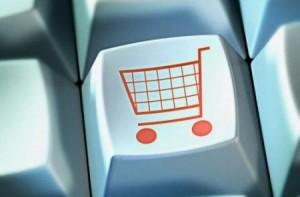 Интернет-магазин программных приложений (для Айфон) | Бизнес идеи