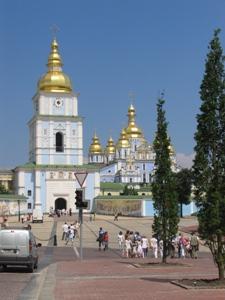 Организация автобусных туров по Украине | Бизнес идеи