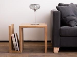 Мебельный интернет-магазин | Бизнес идеи