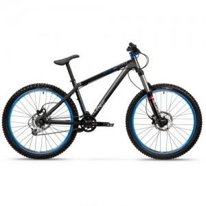 Интернет-магазин по продаже велосипедов | Бизнес идеи