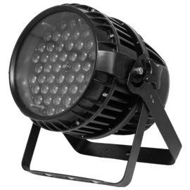 Интернет-магазин по продаже осветительной техники | Бизнес идеи