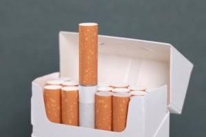 Интернет-магазин по продаже табачных изделий | Бизнес идеи