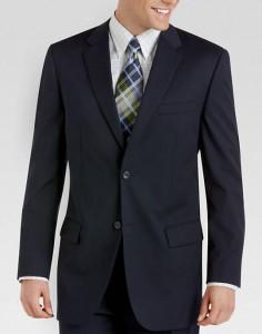Интернет-магазин по продаже мужской одежды | Бизнес идеи