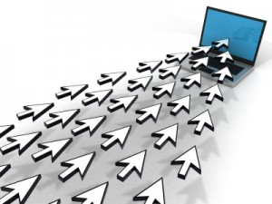 Портал стартапов | Бизнес идеи