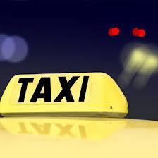 Детское такси | Бизнес идеи