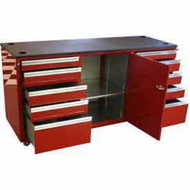 Изготовление мебели для гаража | Бизнес идеи