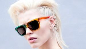 Интернет-магазин солнцезащитных очков | Бизнес идеи