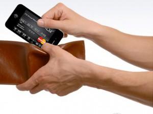 Сервис по обмену подарочных и дисконтных карт | Бизнес идеи