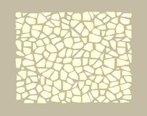 Картины из яичной скорлупы | Бизнес идеи