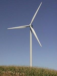 Установка ветрогенераторов | Бизнес идеи