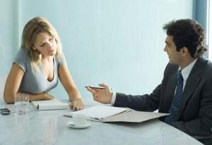 Консультации по инвестированию | Бизнес идеи